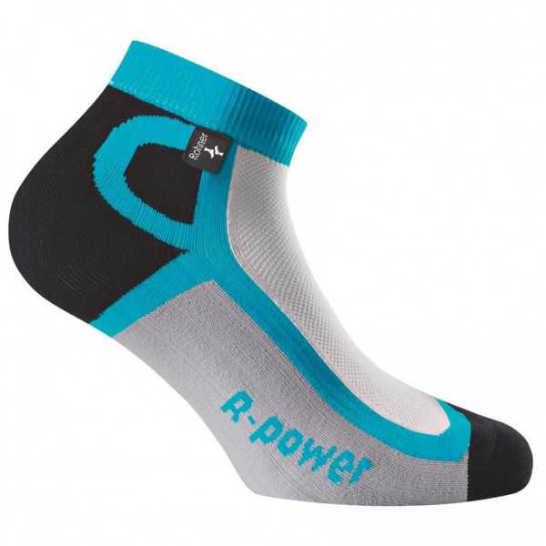 Rohner - Kid's R-Power - Chaussettes multifonction