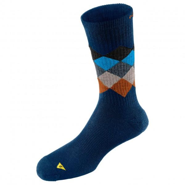 Keen - Camden Lite Crew - Multi-function socks