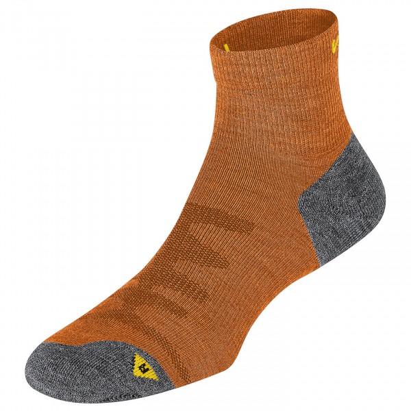 Keen - Olympus Lite 1/4 Crew - Trekking socks