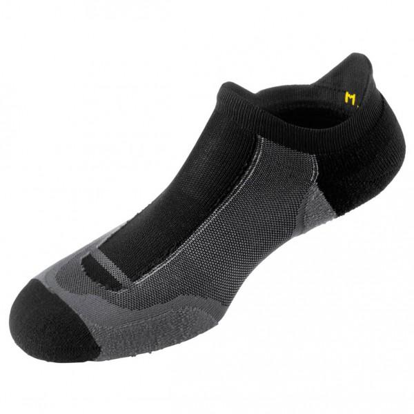 Keen - Springbok Ultralite No Show Tab - Sokken