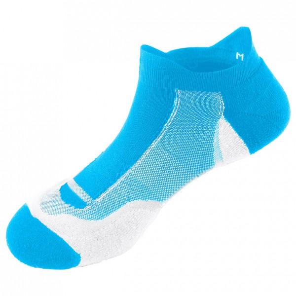 Keen - Women's Springbok Ultralite No Show Tab - Socks