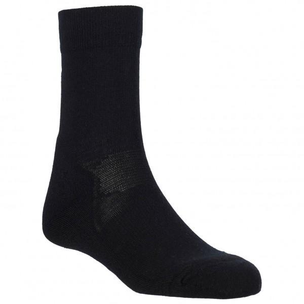 Ortovox - Socks Allround - Monitoimisukat
