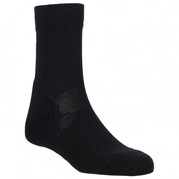 Ortovox - Socks Allround - Multifunctionele sokken