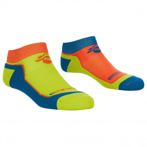 Ortovox - Socks Sports R'N'W Cool - Multifunctionele sokken