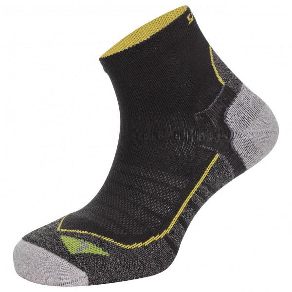 Salewa - Approach Performance Socks - Trekkingsocken