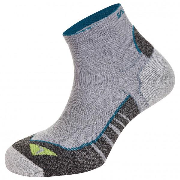 Salewa - Approach Performance Socks - Trekkingsukat