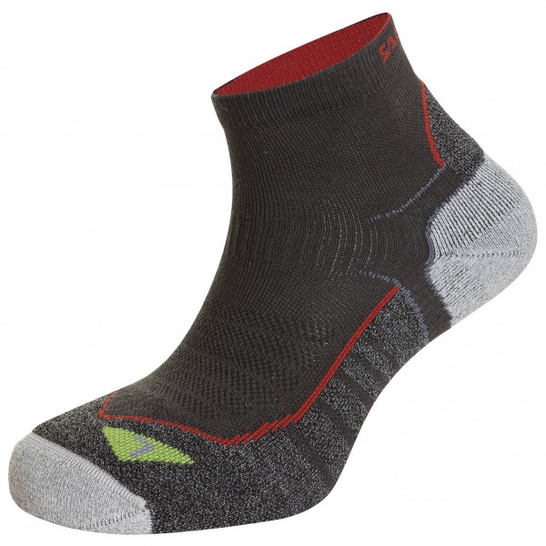 Salewa - Approach Performance Socks - Trekkingsokken