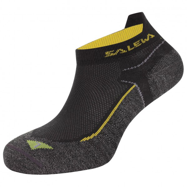 Salewa - Approach No Show Socks - Trekkingsukat