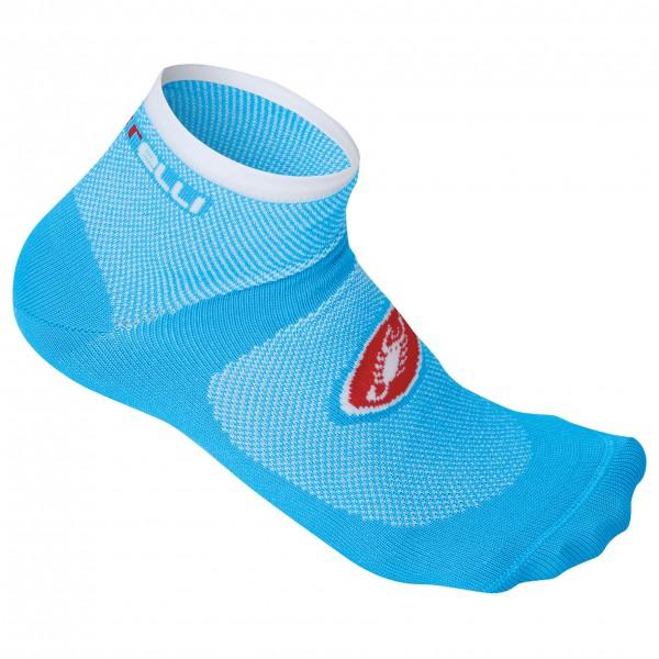 Castelli - Women's Dolce Sock - Fietssokken