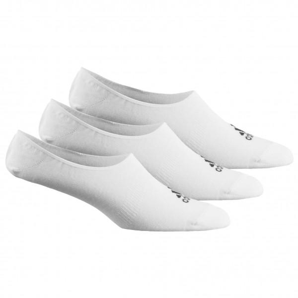 Adidas - Invisible Men T3 PP - Multifunctionele sokken