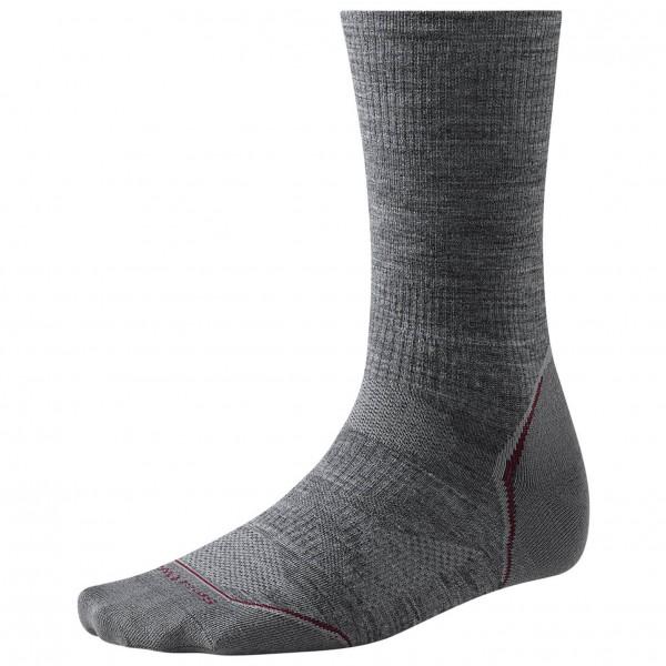 Smartwool - PhD Outdoor Ultra Light Crew - Multisport socks