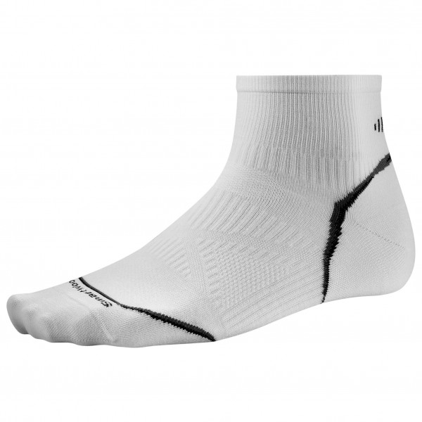 Smartwool - PhD Cycle Ultra Light Mini - Cycling socks