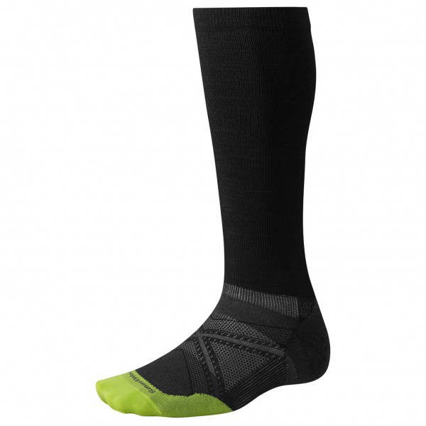 Smartwool - PhD Run Graduated Compression Ultra Light