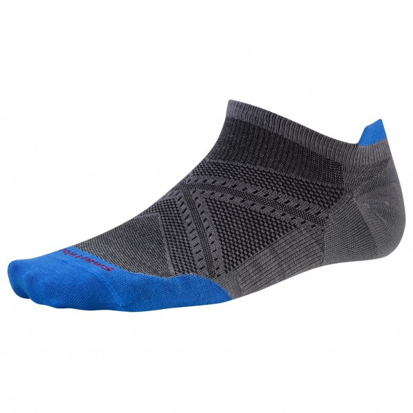 Smartwool - PhD Run Ultra Light Micro - Laufsocken
