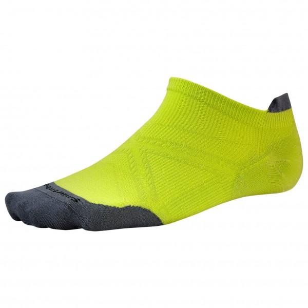Smartwool - PhD Run Ultra Light Micro - Running socks