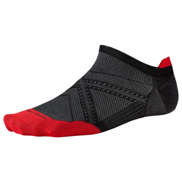 Smartwool - PhD Run Ultra Light Micro - Running socks