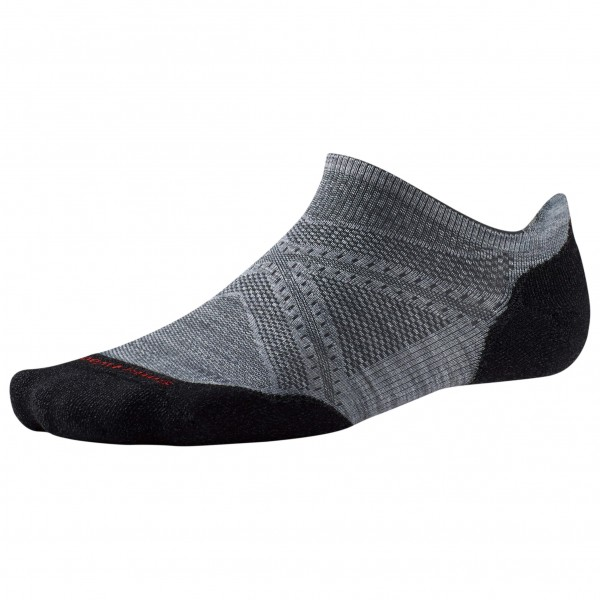 PhD Run Light Elite Micro - Running socks