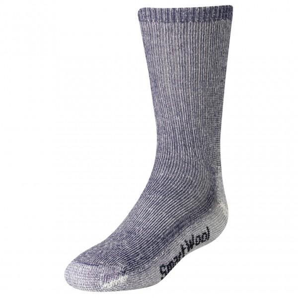 Smartwool - Kid's Hike Medium Crew - Trekking socks