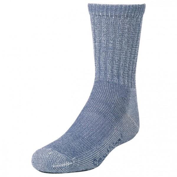 Smartwool - Kid's Hike Light Crew - Trekking socks