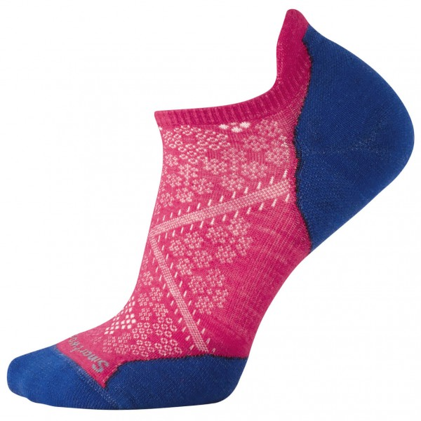 Smartwool - Women's PhD Run Light Elite Micro - Laufsocken