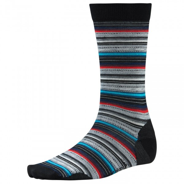 Smartwool - Margarita - Multifunctionele sokken
