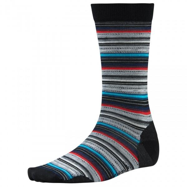 Smartwool - Margarita - Sports socks