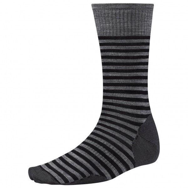 Smartwool - Stria Crew - Multi-function socks