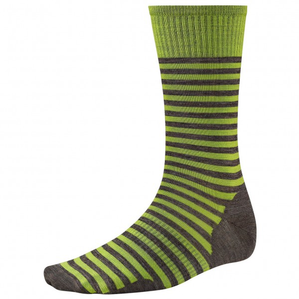 Smartwool - Stria Crew - Chaussettes multifonction