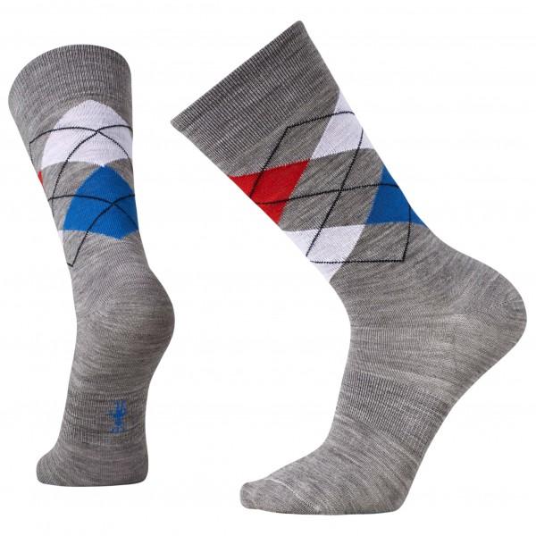 Smartwool - Diamond Slim Jim - Sports socks