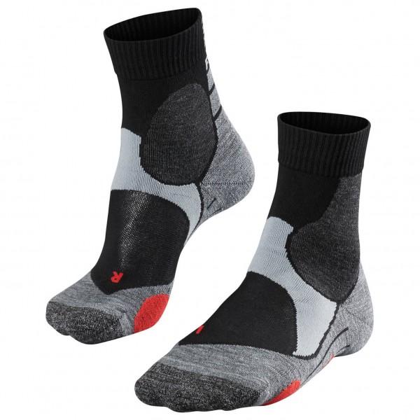 Falke BC3 - Cycling socks