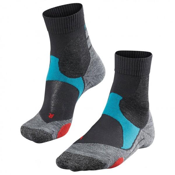 Falke - Women's Falke BC3 - Cycling socks