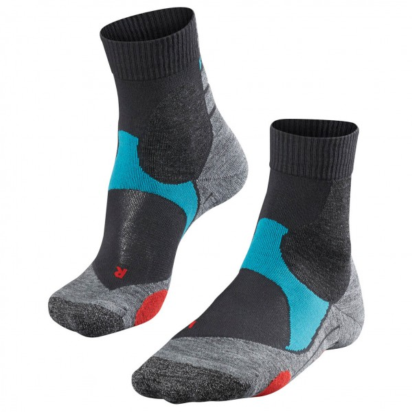 Falke - Women's Falke BC3 - Cycling socks