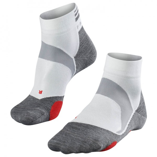 Falke - Falke BC5 Tour - Cycling socks