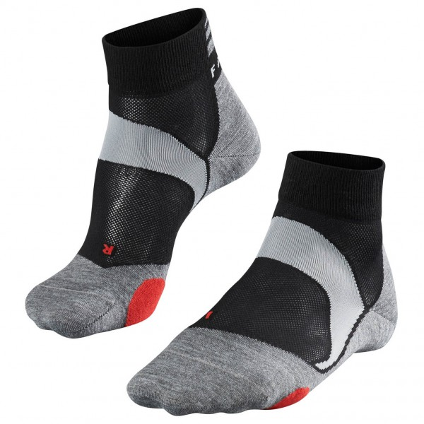 Falke - Women's Falke BC5 - Cycling socks