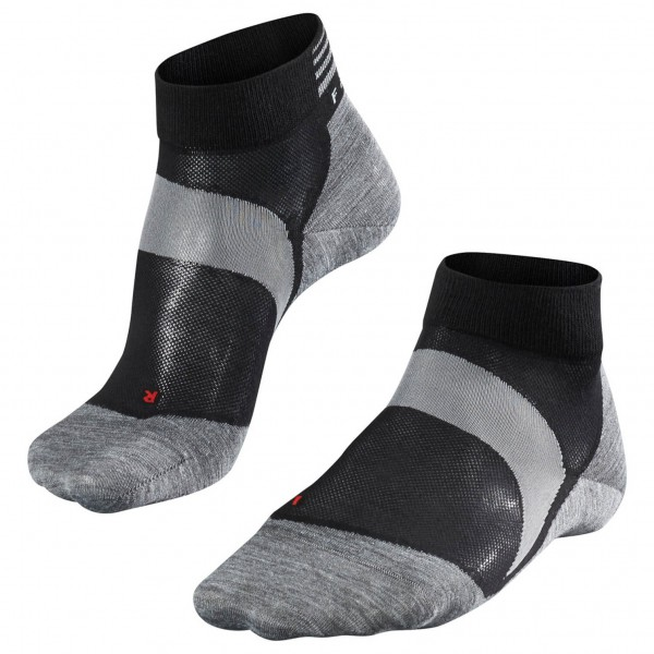 Falke - Falke BC6 - Cycling socks