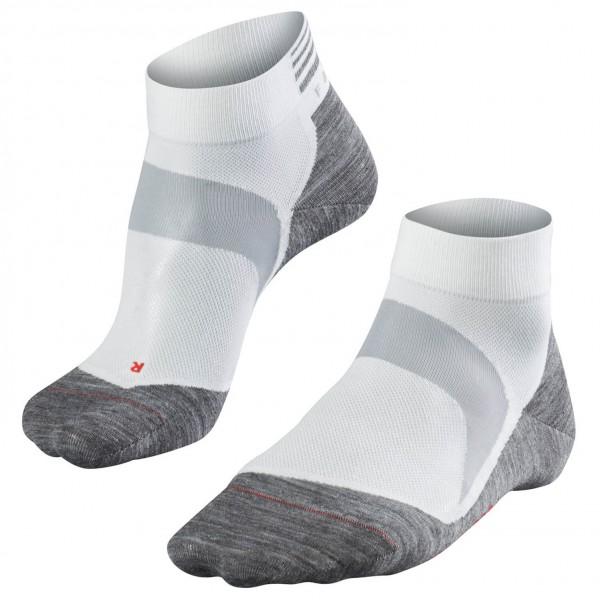 Falke - Women's Falke BC6 Race - Cycling socks