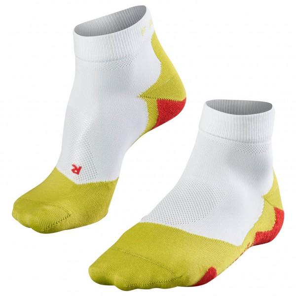 Falke - Women's Falke RU5 Sho - Running socks