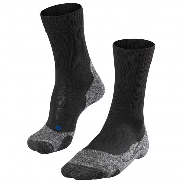 Falke - Women's Falke TK2 Co - Trekking socks