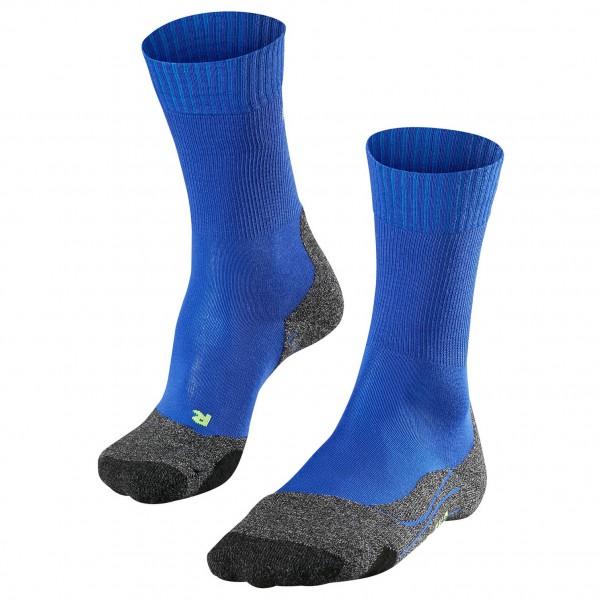 Falke - Falke TK2 Cool - Chaussettes de trekking