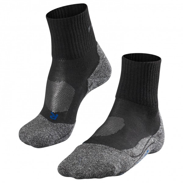 Falke - Women's Falke TK2 Sh Co - Trekking socks