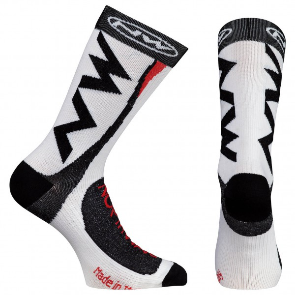 Northwave - Extreme Tech Socks - Fietssokken