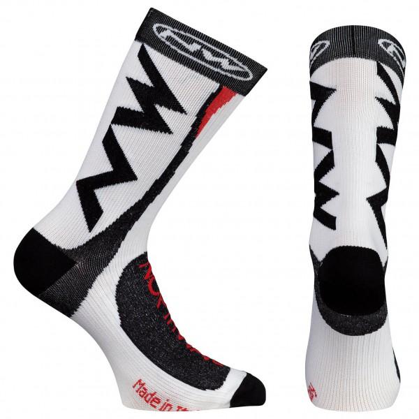 Northwave - Extreme Tech Socks - Pyöräilysukat