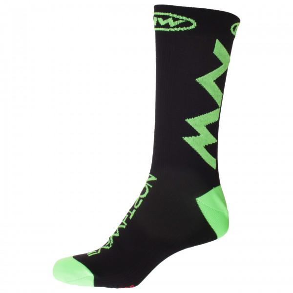 Northwave - Extreme Tech Socks - Chaussettes de vélo