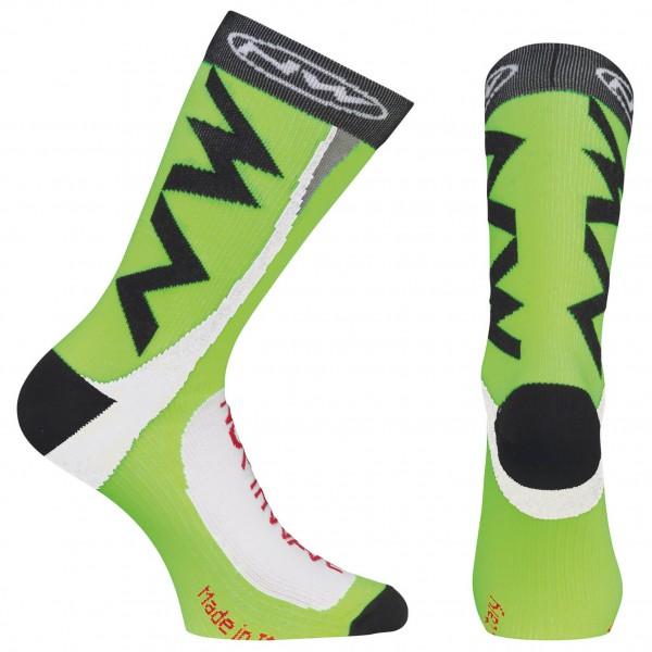 Northwave - Extreme Tech Socks - Chaussettes de cyclisme