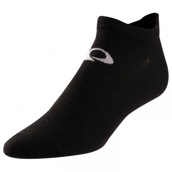 Pearl Izumi - Attack No Show Sock - Chaussettes de cyclisme