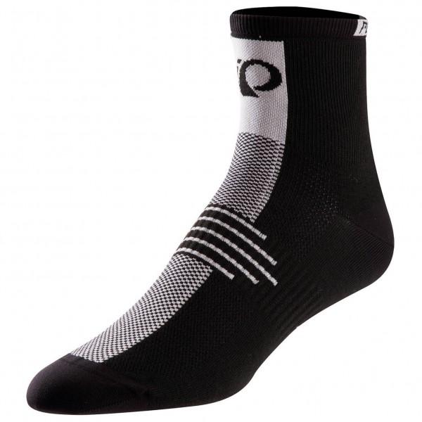 Pearl Izumi - Elite Low Sock - Cykelsokker