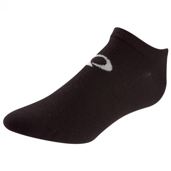 Pearl Izumi - Women's Attack No Show Sock - Cycling socks