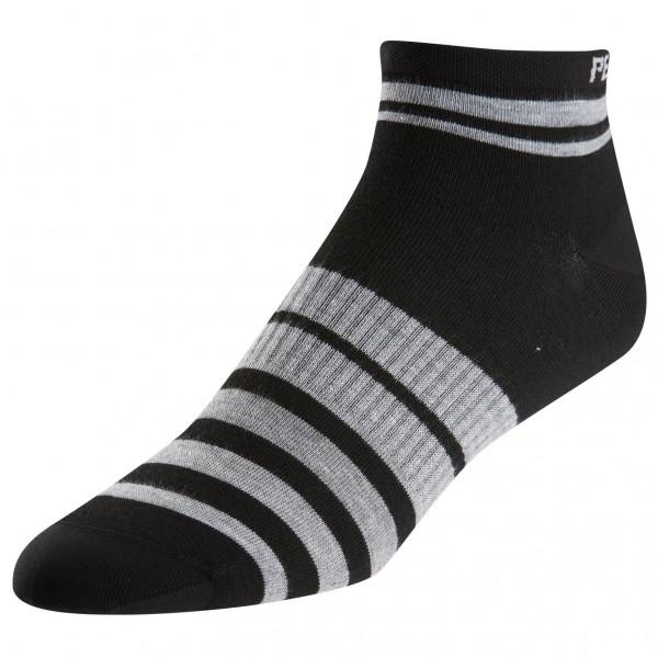 Pearl Izumi - Women's Elite Low Sock - Cycling socks