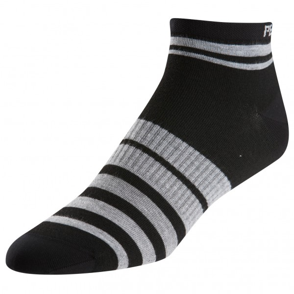 Pearl Izumi - Women's Elite Low Sock - Fietssokken