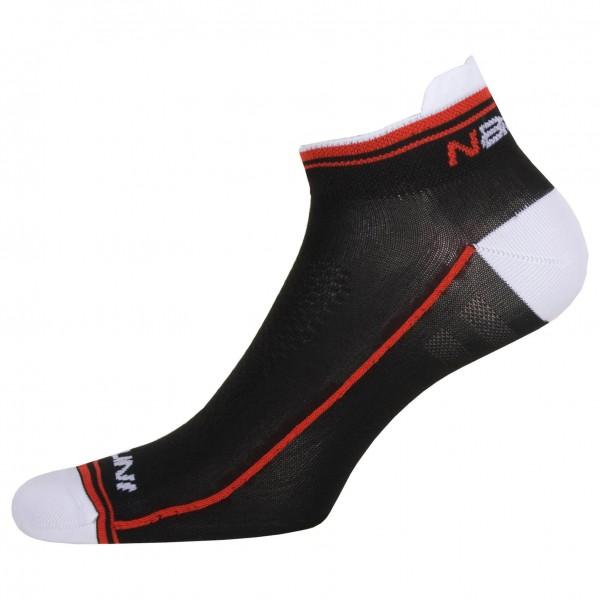 Nalini - Estrina Socks H6 - Chaussettes de cyclisme